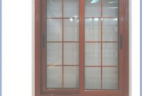 Elite Factory Price Sliding Door Philippines Price And Design,window with Latest Window Designs