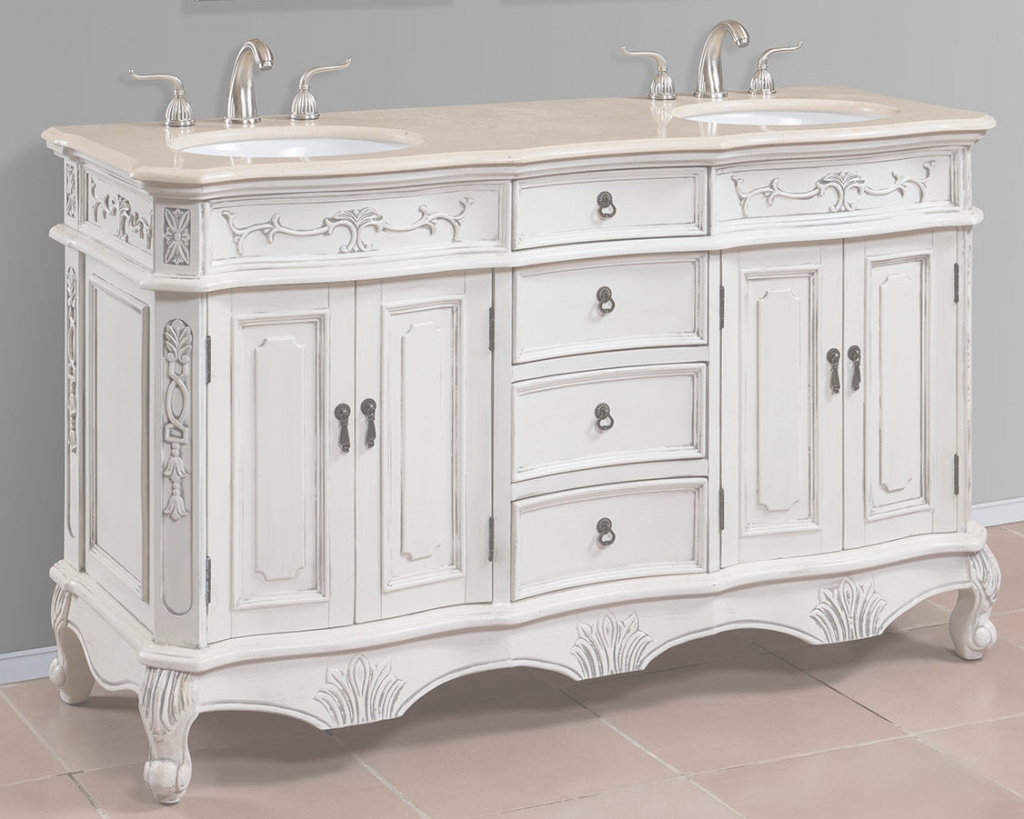 Elite Fantastical 65 Inch Bathroom Vanity 23 within 65 Inch Bathroom Vanity