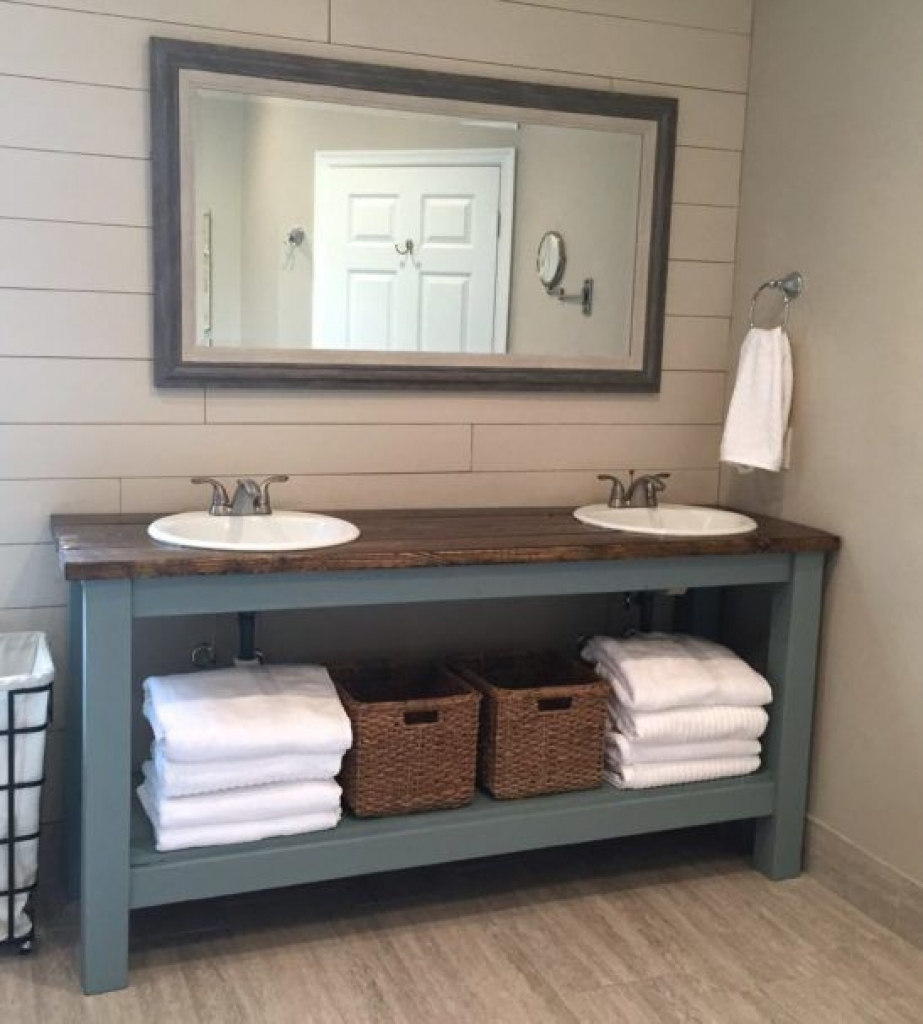 Elite Farmhouse Style Bathroom Vanities | O2 Pilates with regard to Luxury Farmhouse Style Bathroom Vanity