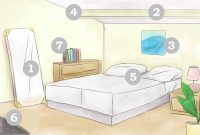 Elite Feng Shui Your Bedroom (Photos And Video) | Wylielauderhouse regarding Bedroom Feng Shui