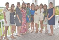 Elite Fifi Cheek: Baby Shower within What To Wear For Baby Shower
