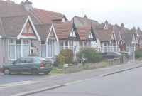 Elite File:row Of Bungalows In Seven Kings – Wikimedia Commons in Bungalow Seven