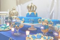 Elite Fine Prince Themed Baby Shower Ideas Maxresdefault Royal Or King in Prince Themed Baby Shower Decorations