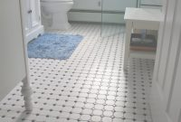 Elite Floor And Decor Tile Bathroom Tile Flooring Gray Porcelain Tile with regard to Lovely Bathroom Tile Flooring