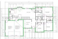 Elite Floor Plan Drawing At Getdrawings | Free For Personal Use Floor with regard to House Plan Drawing