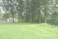 Elite Free Images : Tree, Nature, Grass, Lawn, Meadow, View, Country regarding Country Backyard