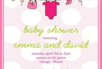Elite Free Places To Have A Ba Shower With Free Places To Have A Baby regarding Free Places To Have A Baby Shower