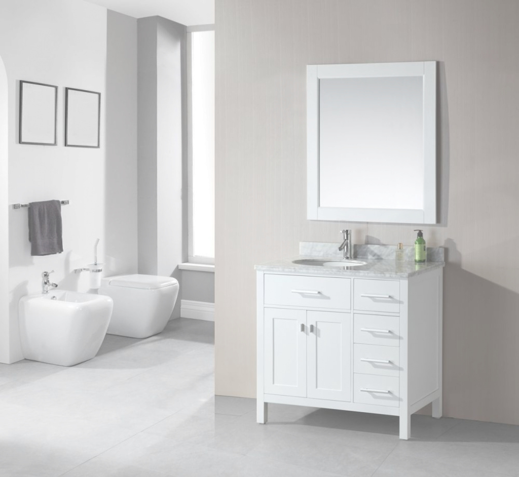 Elite Free Standing Bathroom Vanities Cute Freestanding Installing inside Free Standing Bathroom Vanity