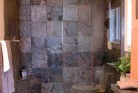 Elite Fresh Bathroom Remodeling Ideas For Small Bathrooms – New Home Designs with regard to Bathroom Remodel Ideas Small