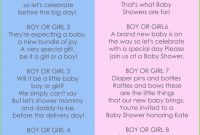 Elite Funny Baby Shower Quotes Admirably Quotes For Boys Baby Shower intended for New Funny Baby Shower Quotes