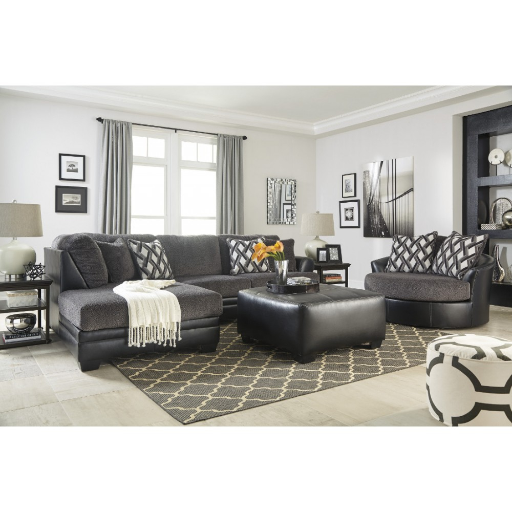 Elite Furniture: Ashley Furniture Lubbock | Ashley Furniture Omaha regarding Ashley Furniture Locations