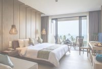 Elite Gallery Of Kc Grande Resort & Spa-Hillside / Foundry Of Space – 12 in Best of Hotel Bedrooms