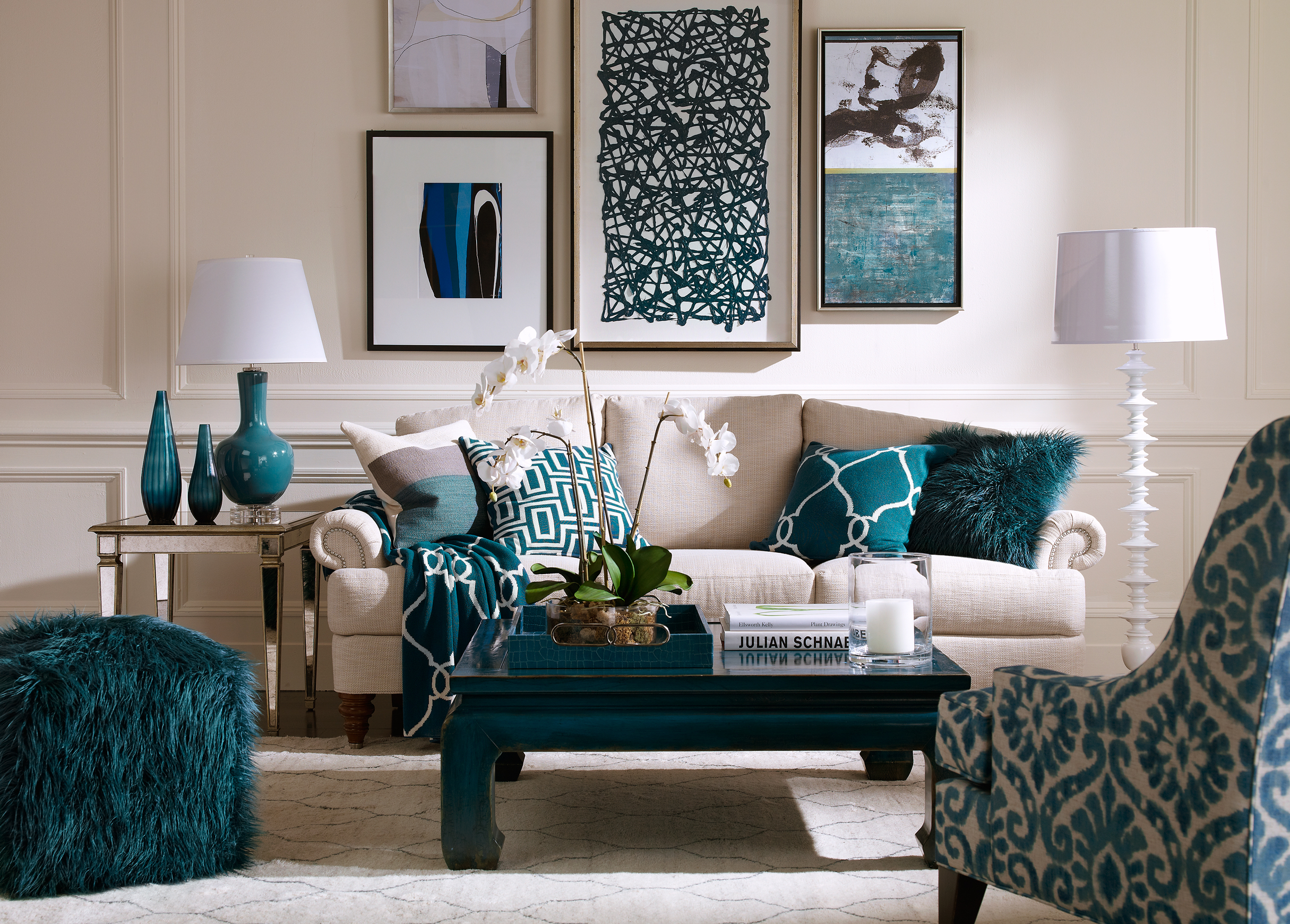 Elite Good Deals On Furniture Ideas Blue Lagoon Living Room Ethan Allen for Set Ethan Allen Living Room