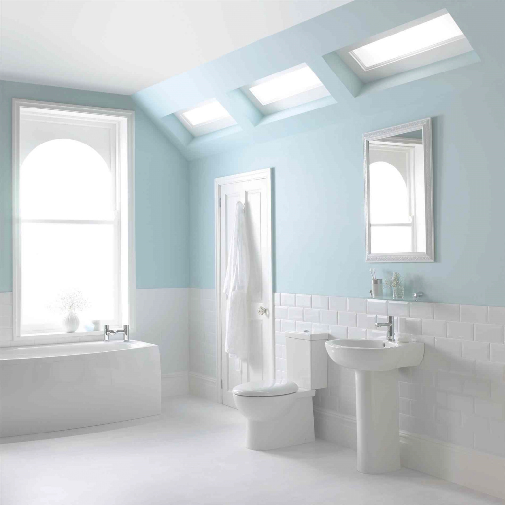 Elite Grey Duck Egg Blue Bathroom Ideas Tiles B Q Floor Wall Diy At pertaining to Duck Egg Blue Bathroom Ideas