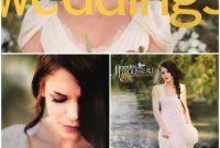Elite Hair And Makeupbungalow/8: Published In The Spring 2013 Issue within Awesome Bungalow 8 Omaha
