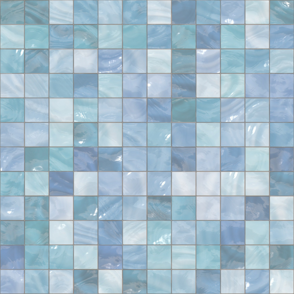 Elite Hi, Here Is A Seamless Patterned Floor Tile Background Texture pertaining to Luxury Blue Bathroom Tiles Texture
