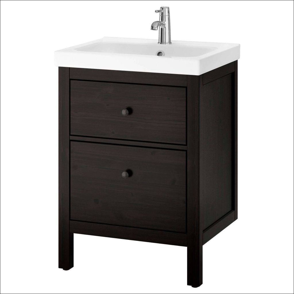 Elite Home ~ Deep Bathroom Sink Beautiful Sink Design Sink Cabinet Lovely in Bathroom Sink With Cabinet