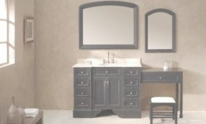 Elite Home Design : Bathroom Vanities And Sinks Bathroom Sink Vanity Combo intended for Bathroom Sink And Cabinet Combo