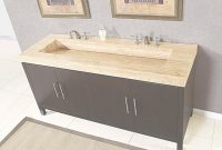 Elite Home Design : Bathroom Vanities With Tops Clearance Stylish Discount in Bathroom Vanities With Tops Clearance