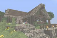 Elite Home Design. Elegant Farmhouse Design: Farmhouse Design New inside Minecraft Farmhouse Design