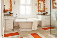 Elite Home Design Paint Colours Bathrooms Ideas Bathroom Color Pictures regarding New Bathroom Ideas Colors