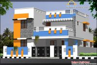 Elite Home Elevation Design | Joy Studio Design Gallery Photo throughout Indian Home Elevation Design Photo Gallery
