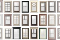 Elite Home Window Design Awesome Window Designs For Homes Window With within Elegant Simple Window Design