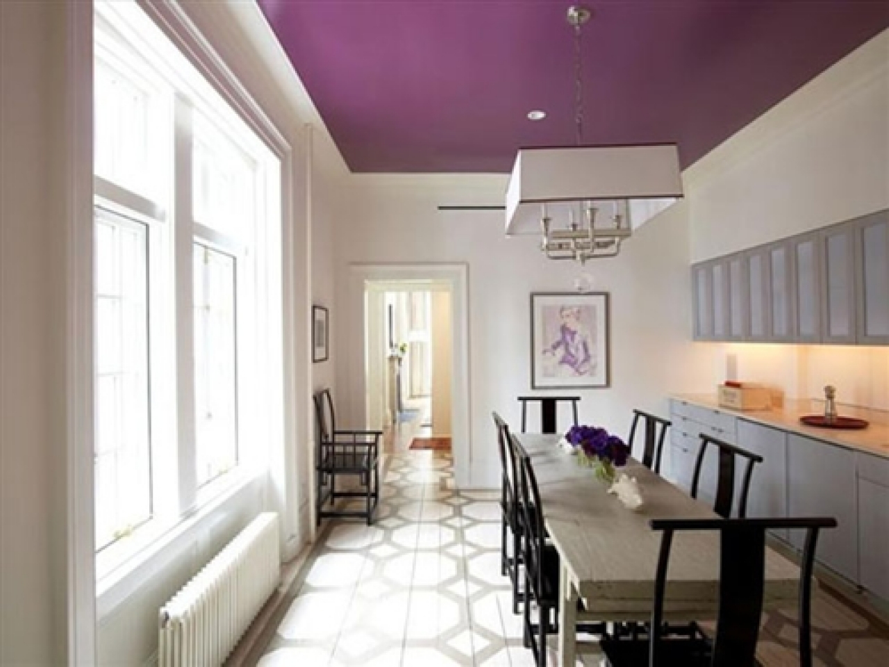 Elite House-Painting-Tips-For-Interior - Interior For House : Interior For pertaining to Interior House Painting Tips