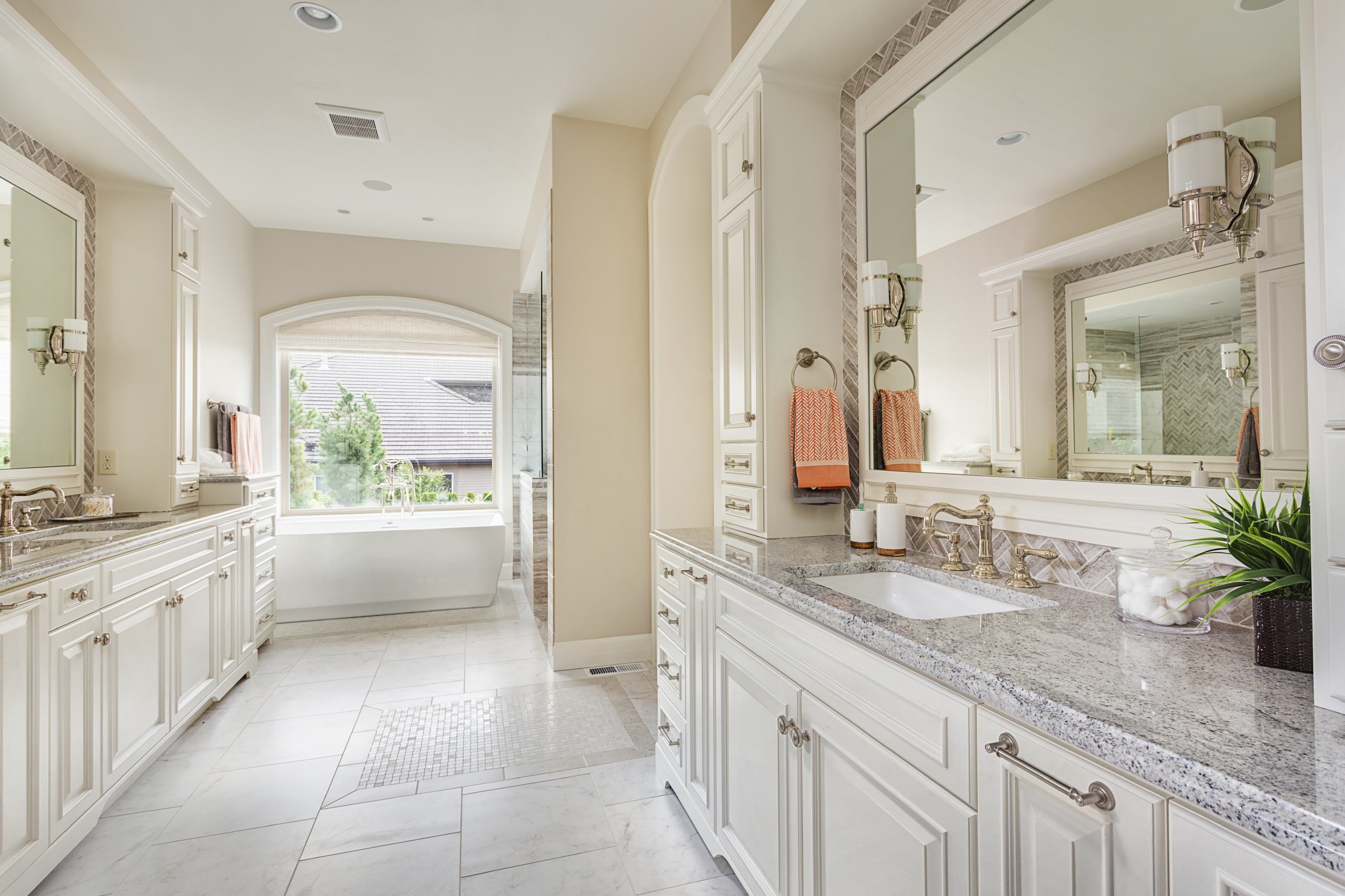 Elite Houston Bathroom Remodeling – Luxury Bathroom Remodeling For Less in Lovely Houston Bathroom Remodeling