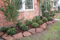 Elite Houston Landscaping Gallery » Richards Total Backyard Solutions for Richard\'s Total Backyard Solutions