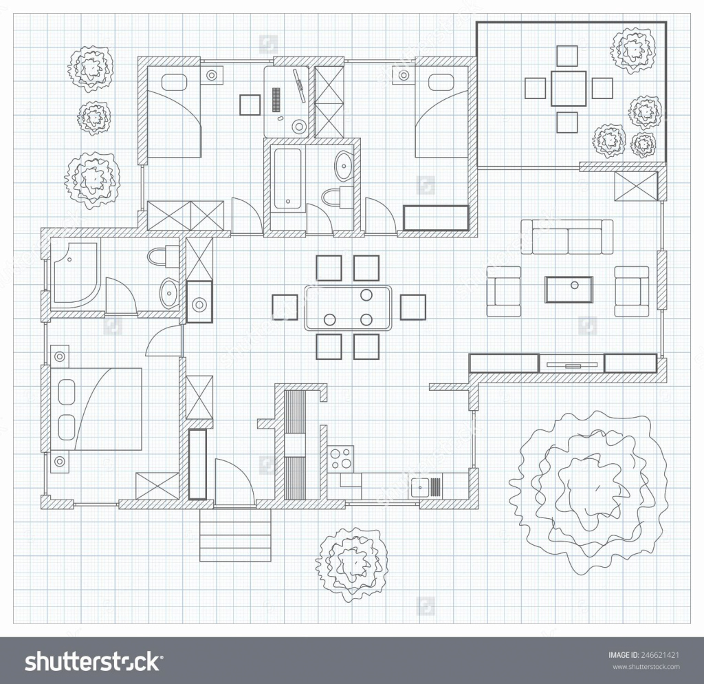 Elite How To Draw House Plans In Google Sketchup Fresh Google Sketchup regarding Google Sketchup House Plans Download Image