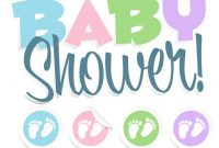 Elite How To Plan For A Baby Shower for Luxury What's A Baby Shower