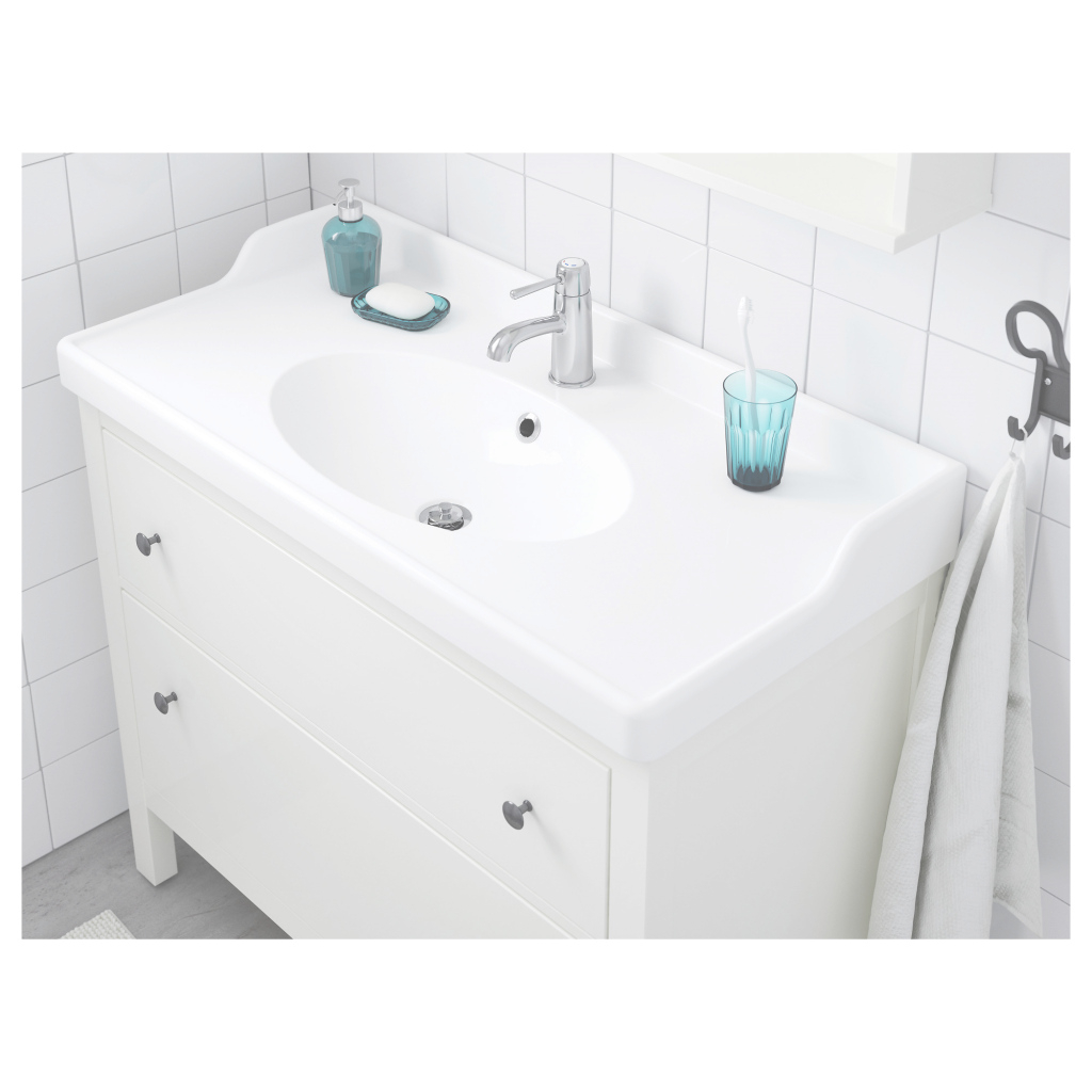 Elite Ikea Sink Bathroom New On Amazing 0380709 Pe555589 S5 | Deentight intended for Ikea Sink Bathroom