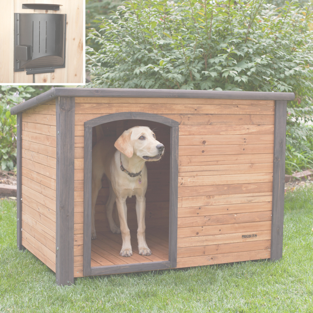 Elite Impressive Reviews Vals Views Then Dog Houses To Sturdy Sale Giant with regard to Luxury Igloo Dog House Lowes
