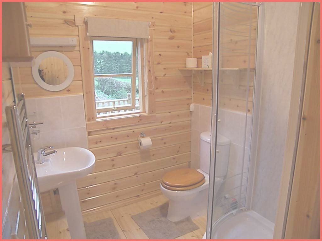 Elite Incredible Cabin Bathroom Ideas Gallery Of Bathroom Decoration 33077 with regard to Cabin Bathroom Ideas