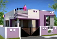Elite Indian Home Exterior Design Photos Lower Class – Youtube throughout Awesome Indian Home Exterior Design