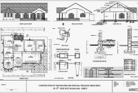 Elite Inspirational Of Sri Lankan House Plan Photos in Set House Plans In Sri Lanka