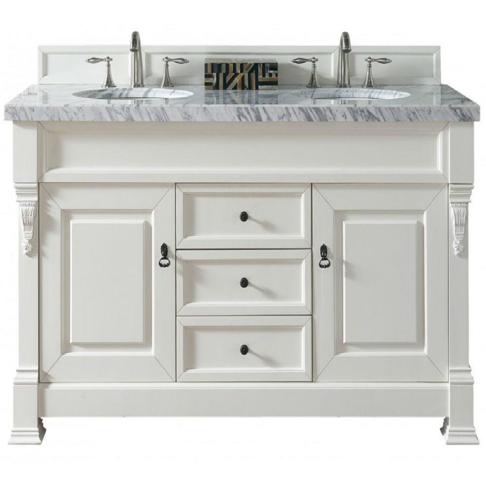 Elite Interesting Delightful Walmart Bathroom Vanity Bathroom Stainless for Walmart Bathroom Vanities