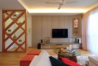 Elite Interior Design Ideas Indian Homes Webbkyrkan For Living Room In in Indian Home Decor Ideas Living Room