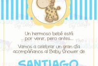 Elite Invitaciones Para Baby Shower Preparation Tips For Mommy-To-Be with regard to Invitaciones Baby Shower