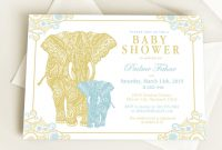 Elite Invitation For Baby Shower. Extraordinary Indian Baby Shower intended for Indian Baby Shower Ideas