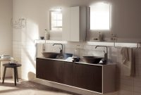 Elite Ke Inexpensive Bathroom Vanities Direct From Factory With Regard To with Inexpensive Bathroom Vanity