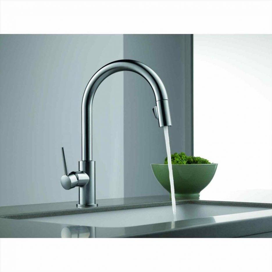 Elite Kent Kitchen Sinks Trinsic Bathroom Faucet Delta Trinsic Bathroom in Delta Trinsic Bathroom Faucet