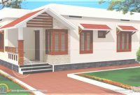 Elite Kerala Style House Plans With Cost Luxury ₹12 Lakhs Cost Estimated with regard to Kerala Style House Plans With Cost