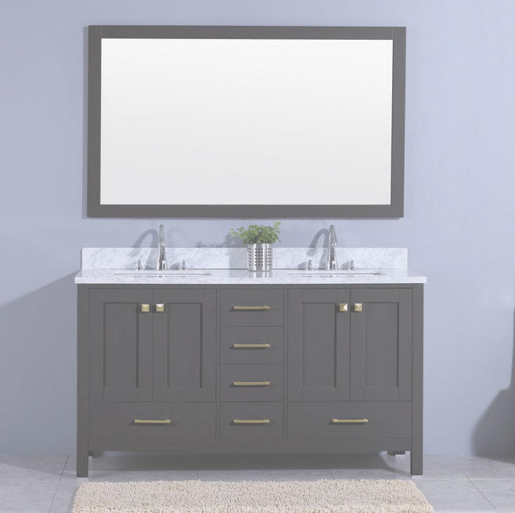 Elite Legion Bathroom Vanities Buy Legion Bathroom Vanity Online Throughout Awesome Bathroom