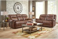 Elite Living Room : Bob's Discount Furniture Locations Ashley Furniture 5 pertaining to Ashley Furniture Locations