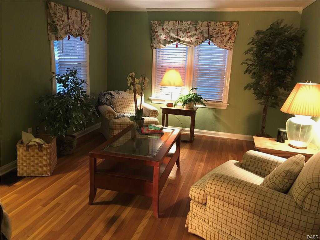 Elite Living Room : Cool The Living Room Dayton Ohio Room Design Ideas pertaining to Living Room Dayton