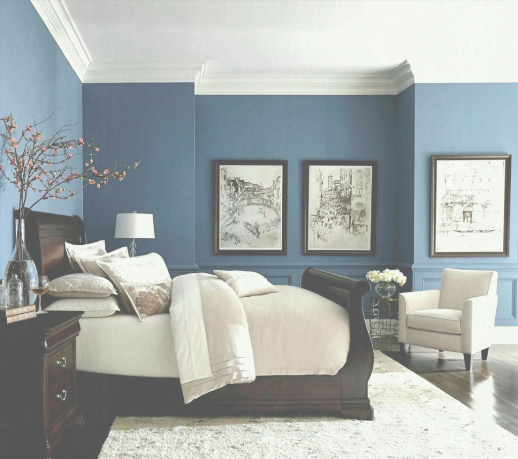 Elite Living Room Dark Brown Couch Ideas Blue And Tan Bedroom Wall Color intended for Dark Living Room Ideas