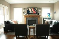 Elite Living Room Layouts With Collection Outstanding Fireplace Pictures inside Living Room Layout With Fireplace And Tv
