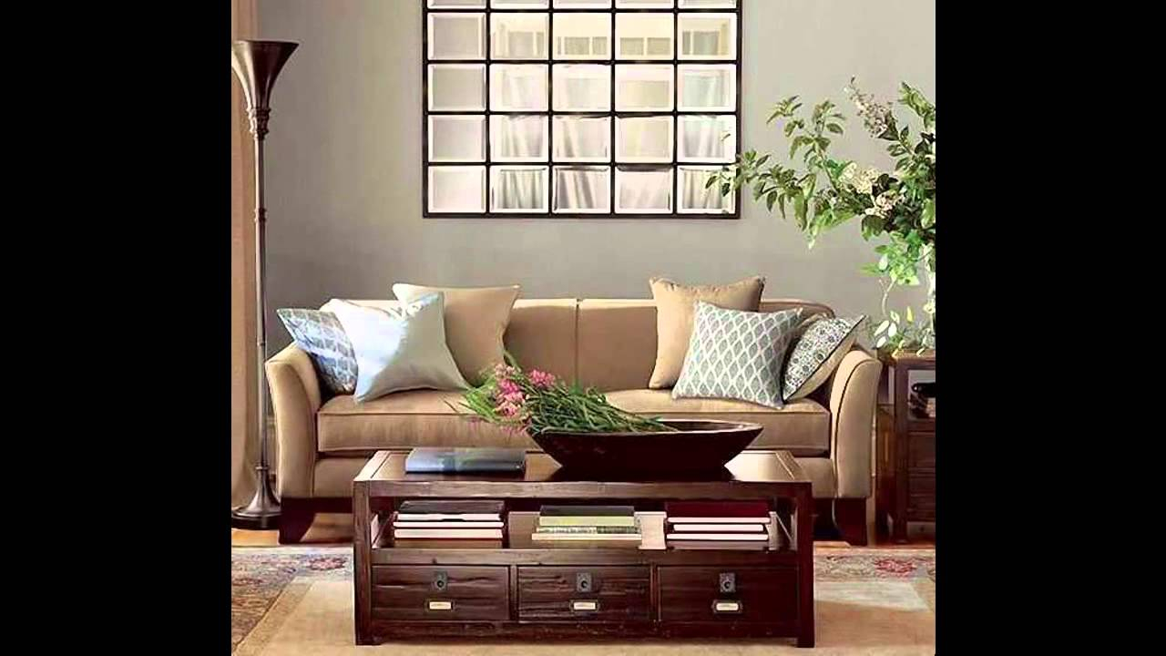 Elite Living Room Mirror Decorations Ideas - Youtube throughout Living Room Mirrors